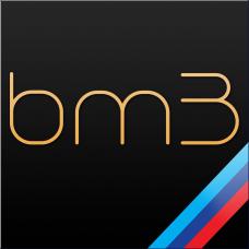 proTUNING Freaks BOOTMOD3 S55 BETA - BMW F80 F82 M3 / M4 - 2014-2019