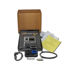 AEM Electronics Infinity 710 Stand-Alone Programmable Engine Management System (Up to 10 Cylinders)