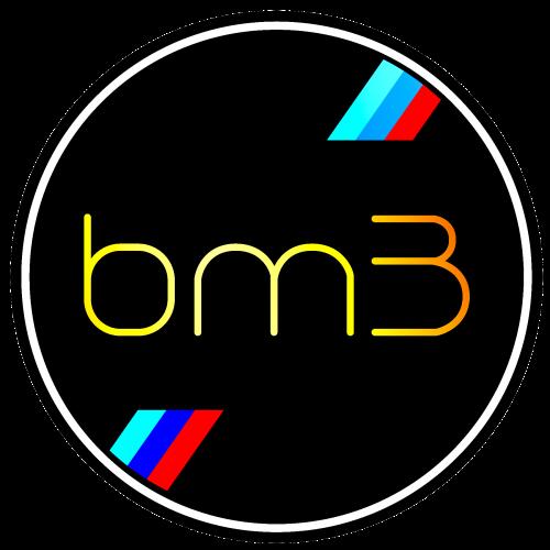 proTUNING Freaks BOOTMOD3 - BMW F80 F82 M3 / M4 (S55) - 2014-2019