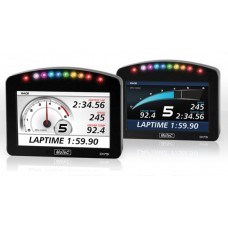 "MoTeC D175 5"" Color Display"