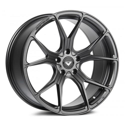 "Vorsteiner V-FF 103 19"" Flow Forged Wheel Set - F80 / F82 / F83 BMW M3 / M4, F87 M2"
