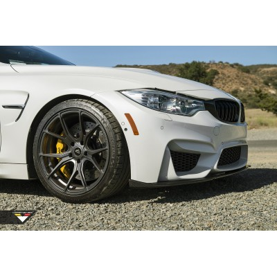 "Vorsteiner V-FF 103 19"" Flow Forged Wheel Set - F80 / F82 / F83 BMW M3 / M4, F87 M2"
