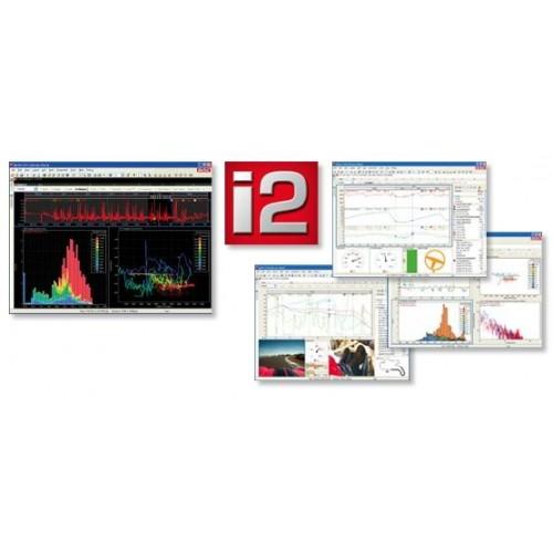 MoTeC M1 Pro Analysis