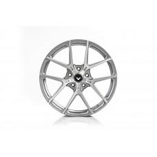 Vorsteiner 2004-2012 Porsche  Carrera C2 V-FF 101 19x8.5 Carbon Graphite Wheel