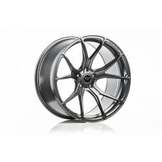Vorsteiner 2006-2020 Audi TT V-FF 103 19x8.5 Carbon Graphite wheel