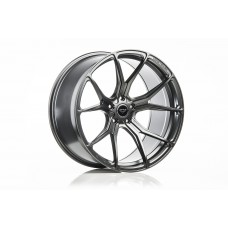 Vorsteiner 2006-2020 Audi TTS V-FF 103 19x8.5 Carbon Graphite wheel