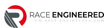 Race Engineered