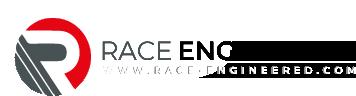 Race Engineered